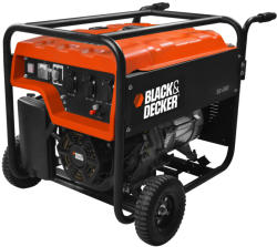 Black & Decker BD4500