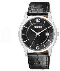 Citizen BD0021