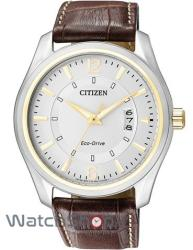 Citizen AW1034