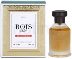 Bois 1920 Real Patchouly EDT 100ml