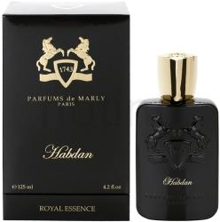 Parfums de Marly Habdan Royal Essence EDP 125ml