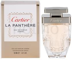 Cartier La Panthére Legere EDP 50ml