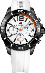 Tommy Hilfiger Luke TH179114