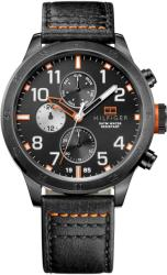 Tommy Hilfiger Trent TH179113