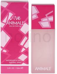 Animale Love Animale EDP 100ml