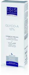 Isis Pharma Glyco-A 12%