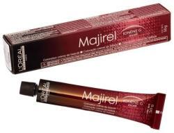 L'Oréal Majirel 9.01 Hajfesték 50ml