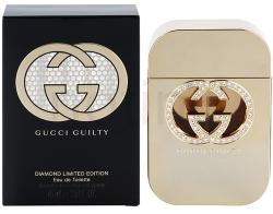 Gucci Guilty Diamond (Limited Edition) EDT 75ml