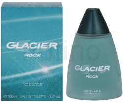 Oriflame Glacier Rock EDT 100ml