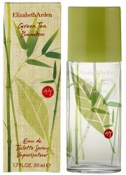 Elizabeth Arden Green Tea Bamboo EDT 50ml