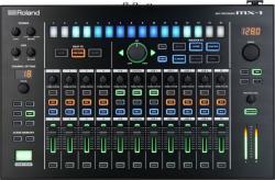 Roland AIRA MX-1