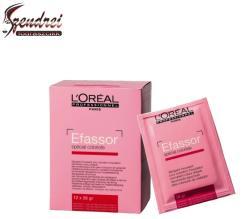 L'Oréal Efassor Színeltávolító 12x28g