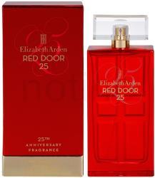 Elizabeth Arden Red Door (25th Anniversary) EDP 100ml