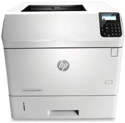 HP LaserJet Enterprise 600 M604n (E6B67A)