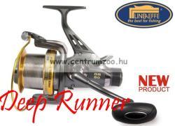 Lineaeffe Deep Runner 80