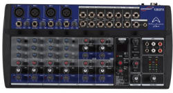 Wharfedale Connect 1202 FX
