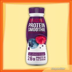 Scitec Nutrition Protein Smoothie (330ml)