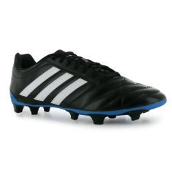 Adidas Goletto FG