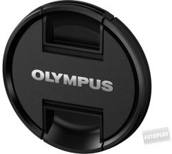 Olympus LC-58F
