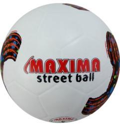 Maxima 200650