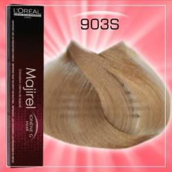 L'Oréal Majiblond 903-S Hajfesték 50ml