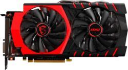 MSI GeForce GTX 960 4GB GDDR5 128bit PCIe (GTX 960 GAMING 4G)