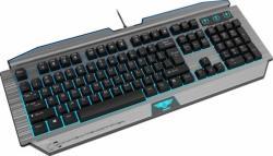 NEWMEN KB-900