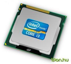 Intel Core i3-4370T Dual-Core 3.3GHz LGA1150