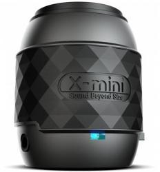 X-mini WE (XAM17)
