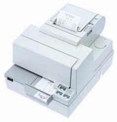 Epson TM-H5000IIP
