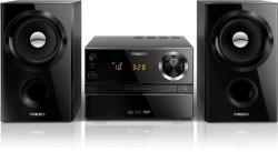 Philips MCM1350