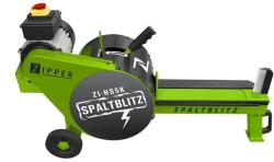 Zipper ZI-HS5K