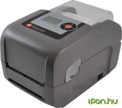 Datamax-O'Neil E-4305L