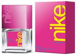 Nike Pink Woman EDT 30ml