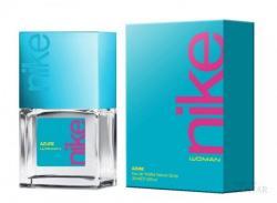 Nike Azure Woman EDT 30ml