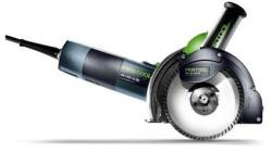 Festool DSC-AG 125 FH-Plus