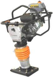 Bisonte MC80-L