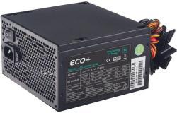 Eurocase ECO+80 350W (ATX-350WA-12-80(85))