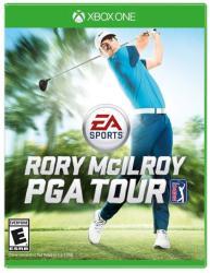 Electronic Arts Rory McIlroy PGA Tour (Xbox One)