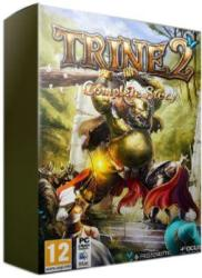 Frozenbyte Trine 2 Complete Story (PC)