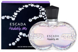 Escada Absolutely Me EDP 50ml Tester