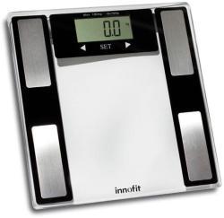 Innofit INN-112