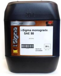Eni i-Sigma Monograde 50 20L
