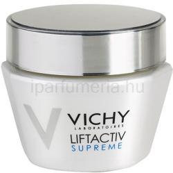 Vichy Liftactiv Supreme nappali liftinges kisimító krém normál és kombinált bőrre 50ml