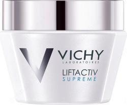 Vichy Liftactiv Supreme nappali liftinges kisimító krém normál és kombinált bőrre 75ml