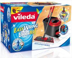 Vileda Easy Wring Ultramat felmosó szett