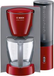 Bosch TKA6034