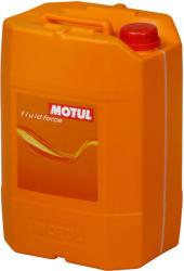 Motul 8100 X-clean 5W40 20L