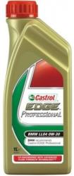 Castrol Edge Profession Titanium LL04 5W-30 1L
