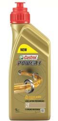 Castrol Power1 2T (1L)